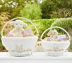 Pottery Barn Baskets With Liners Pottery Barn Kids Spring Refresh Sale Save 20 On Furniture Home