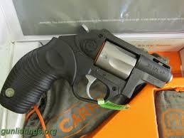 taurus model 85 protector polymer revolver 38 special p 1 75 quot 5r taurus poly 85 revolver 38 special new in springfield missouri gun