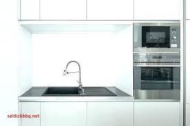 evier cuisine avec meuble evier grand bac pour buanderie meuble evier 1 bac meuble evier