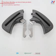 clip ceinture siege auto acheter des lots d ensemble moins chers galerie d image
