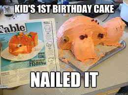 nailed it meme 94 best nailed it memes images on pinterest it memes