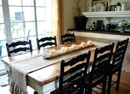 ideas for kitchen table centerpieces kitchen table centerpiece ideas kitchen table centerpieces you can