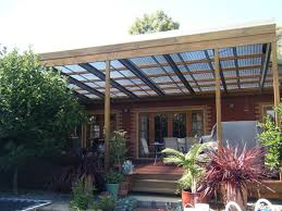 Design For Decks With Roofs Ideas Deck With Covered Pergola Deck Design And Ideas