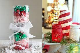 Center Piece Ideas 5 Sweet Centerpiece Ideas For Your Christmas Celebration Rl