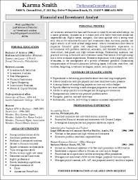 sample email submission of resume example cover letter for student