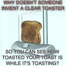 Toaster Meme Clear Toaster Funny Pictures Quotes Memes Funny Images Funny