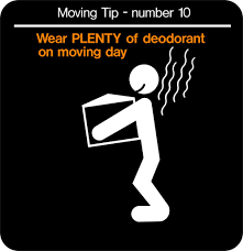 Memes About Moving On - moving day memes for sanity s sake