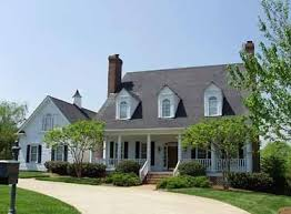 contemporary colonial house plans best 25 modern colonial ideas on colonial exterior