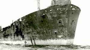 journey to amazing ship ruins off eastham youtube