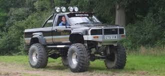 monster truck racing uk west sussex euro monster truck experience drive a monster truck