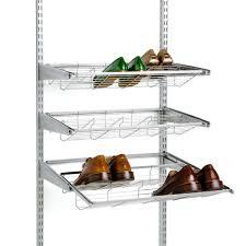 Container Store Shelves by 142 Best Elfa Shelving Images On Pinterest Elfa Shelving