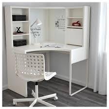White Ikea Corner Desk Corner Desks Ikea Mccbaywindow