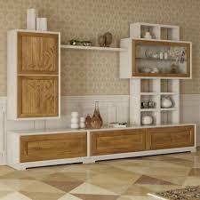 wohnzimmer dekorieren ideen uncategorized deko wandsteine wohnzimmer uncategorizeds