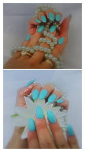 27 best young nails images on pinterest young nails acrylics