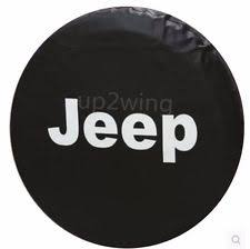 2005 jeep liberty spare tire cover 2005 jeep liberty black spare tire cover oem lkq ebay