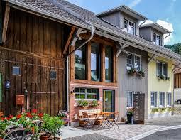 Bauernhaus Umbau Bauernhaus In B U0026b Neubrunn Schindler U0026 Scheibling Ag