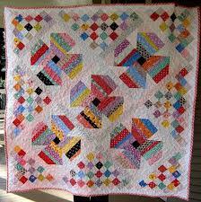 2271 best scrap quilt ideas images on pinterest quilting ideas