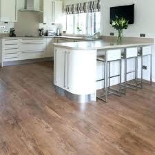 pictures of kitchen floor tiles ideas vinyl kitchen flooring subscribed me