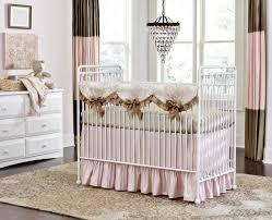 Tammy Convertible Crib Baby S Willa Metal Stationary Crib Snowdrift N Cribs
