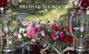 fairfax florist flower delivery by twinbrook floral design