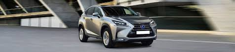 lexus rx for sale in jamaica used car dealer in brooklyn queens staten island ny tristate
