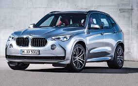 bmw x5 inside 2018 bmw x5 more compact sooner roomier carbuzz info