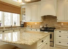 kitchen cream cabinets cream kitchen cabinets with black granite countertops nurani org