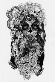 14 best tattoos images on pinterest death beautiful and drawings