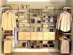 office closet design medium size of office office closet design