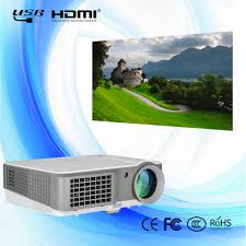 smart home theater projector list manufacturers of home theater beam projector buy home