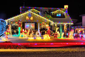 drive by christmas lights you ll be de lighted with these epic adelaide christmas light
