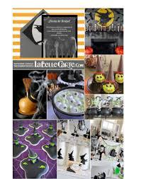imagenes tiernas y bonitas de cumpleaños para halloween invitaciones infantiles e ideas para celebrar un cumpleaños de