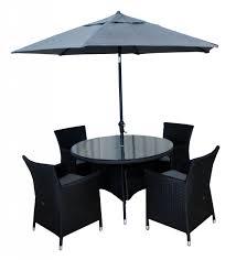Argos Garden Table And Chairs Outdoor U0026 Seasonal Returns S04