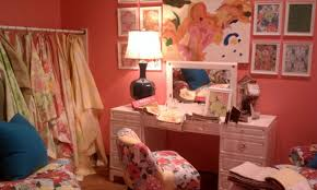 Lilly Pulitzer Furniture by Lilly Pulitzer Home The Preppy Leopard