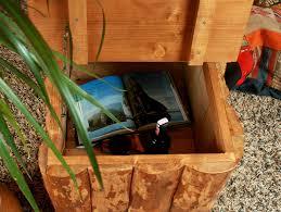 Wohnzimmertisch Kiste Holztruhe Tisch 28 Images Truhe Tisch Ebay Tisch Truhe