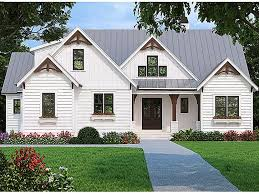 eplans farmhouse eplans farmhouse house plan handsome updated farmhouse 2205