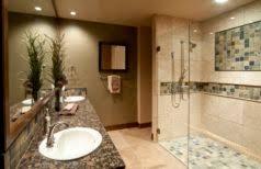 small bathroom designs with walk in shower clear glass sliding doors small bathroom designs with walk in