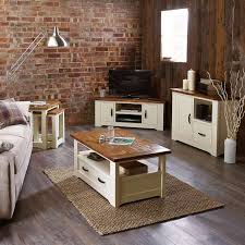 white and pine living room furniture centerfieldbar