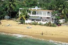 hotels in rincon caribbean surfing hotels and resorts rincon