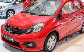 honda cars to be launched in india honda upcoming cars in india in 2016 ndtv carandbike