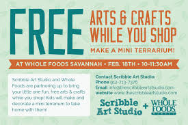 southern mamas blog archive scribble art studio provides free