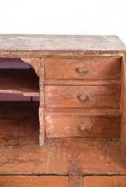 swedish secretary desk beginning of xviii century palau de casavells