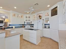 kitchen fans with lights ideas walmart ceiling fans for indoor use only u2014 threestems com