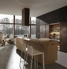Images Kitchen Designs Best 25 German Kitchen Ideas Only On Pinterest Large Unit