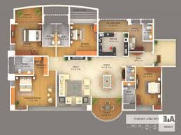 58 palatial design your own home interior house floor plan
