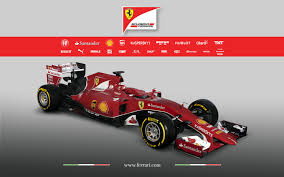 scuderia f1 2015 scuderia formula 1 wallpapers hd wallpapers