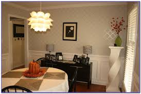 Popular Dining Room Colors by Benjamin Moore Popular Dining Room Colors Painting Home Design