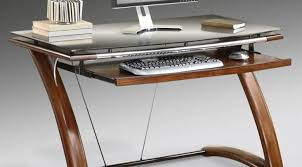 awful figure desk to standing desk cute armchair desk chair epic