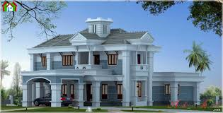 House Plans 3000 Sq Ft 28 Modern Home Design 3000 Square Feet 3000 Sq Ft Floor