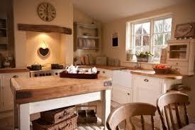 farmhouse kitchen decorating ideas 44 luxury farmhouse kitchen decorating ideas coo architecture